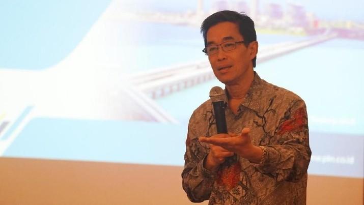 Ikut Arahan Erick Thohir, PLN Siap Kurangi Belanja Modal