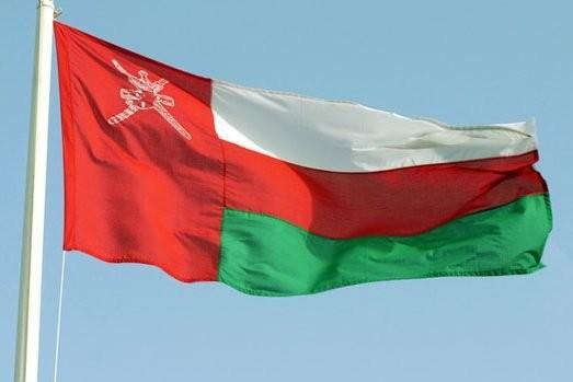 Oman Kebut Pembangunan Tangki Minyak Terbesar di Timur Tengah