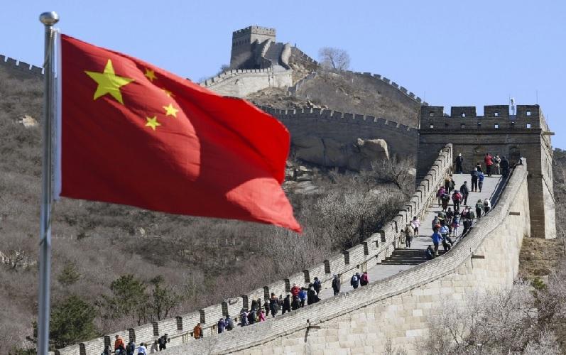 Dukung Koordinasi G20, China Putuskan Beri Keringanan Utang Negara Miskin