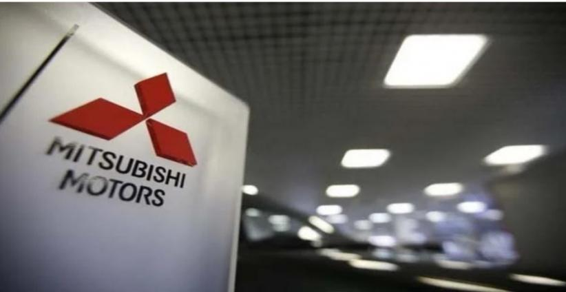 Merugi karena Covid-19, Mitsubishi Motors Potong Gaji Para Eksekutif