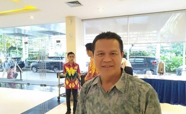 Cegah Warga Berkerumun, KPU Kalsel Tetapkan 9.086 TPS di Pilkada Serentak 2020