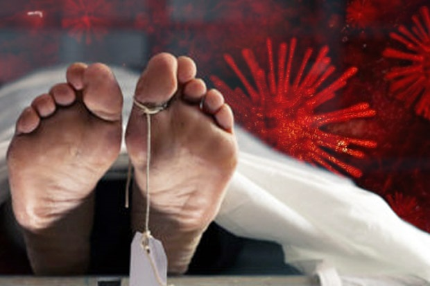 72 Dokter Indonesia Gugur karena Covid-19, Ini Daftar Lengkapnya
