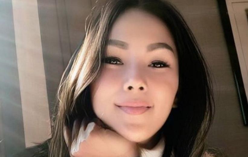 Nikah 16 Maret 2020, Kalina Ocktaranny Minta Diceraikan Insank Nasruddin