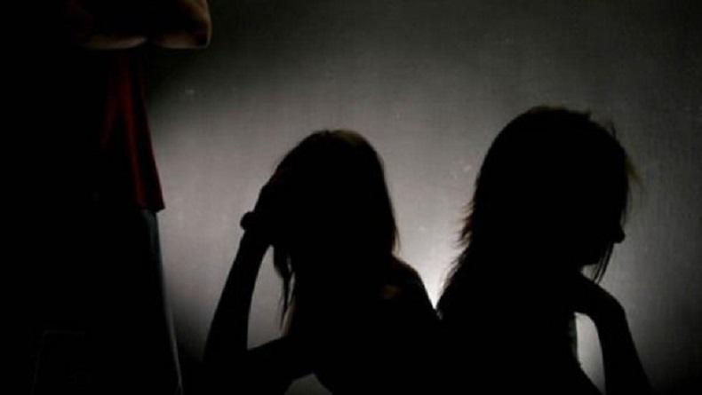 Gerebek Prostitusi di Pasar, Satpol PP Bojonegoro Amankan 2 PSK dan Muncikari