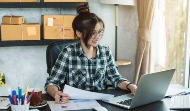 Ragu Memulai Bisnis, Ini 4 Hal yang Harus Anda Perhatikan