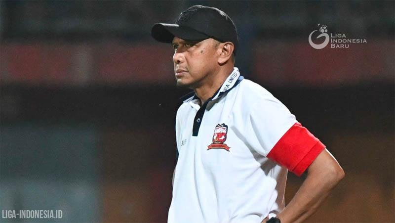 Dapat Bocoran Jadwal Liga 1 2020, Madura United Bergerak Cepat Siapkan Tim