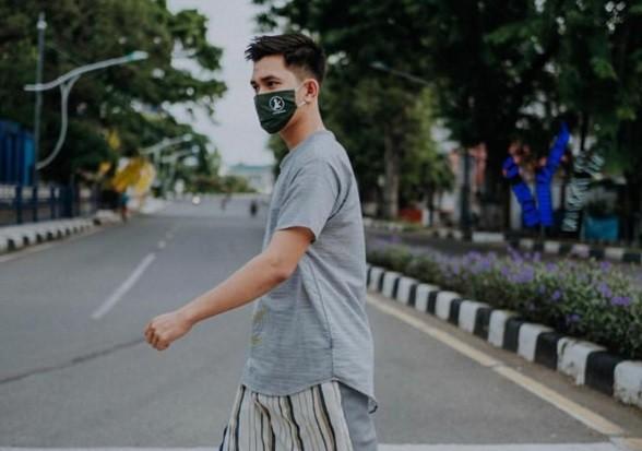 Keluar Rumah Tak Pakai Masker, Warga Depok Siap-Siap Kena Denda Rp50.000