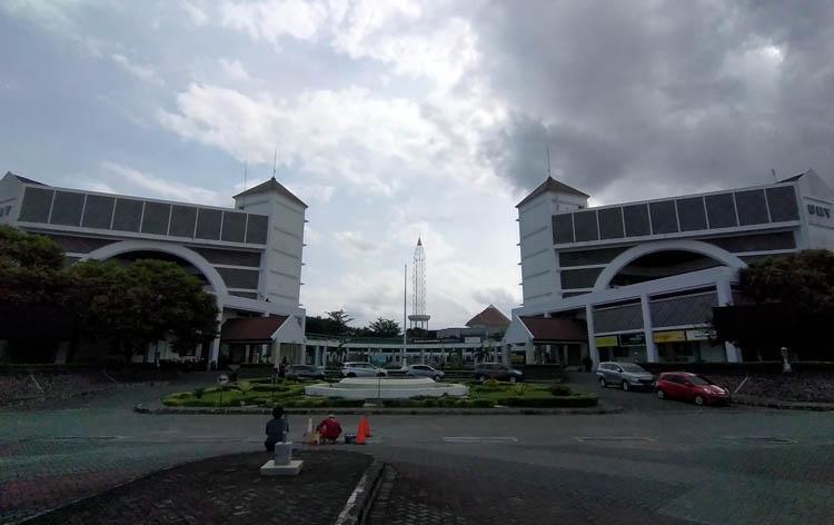 Konsumsi Rokok Meningkat, MTCC Surati Presiden Jokowi agar Revisi PP Tentang Tembakau