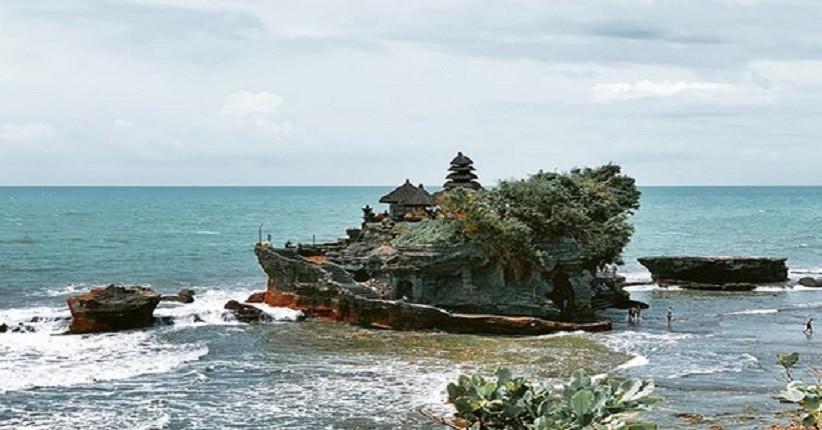Sambut New Normal, Pariwisata Bali Mulai Buka 9 Juli secara Bertahap