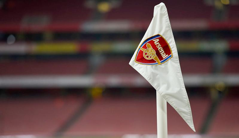 Pertahanan Rapuh, Ini 5 Bek yang Bisa Direkrut Arsenal