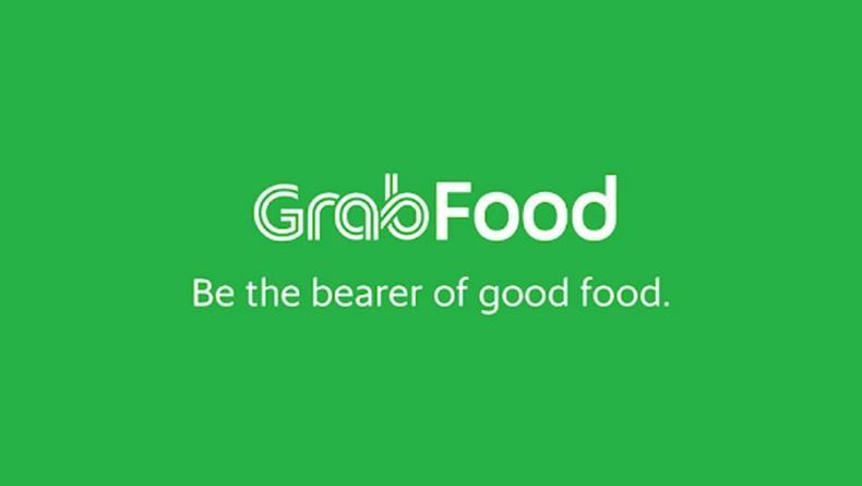 Layanan GrabFood Dorong Orang Buka Bisnis Baru