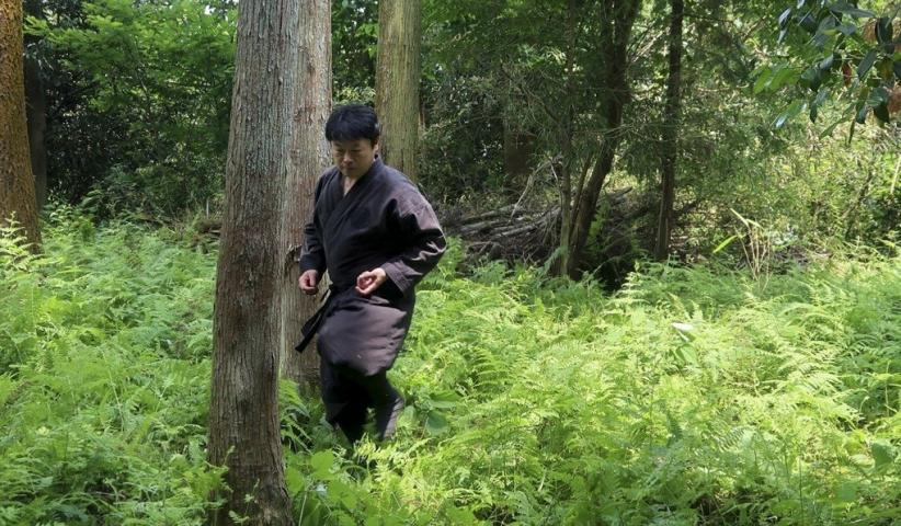 Jepang Kini Punya Lulusan Perdana Program Studi Ninja di Universitas