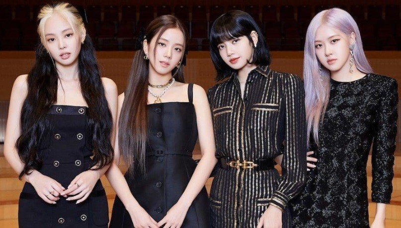 BLACKPINK Rilis Single Baru, How You Like That Trending di Twitter