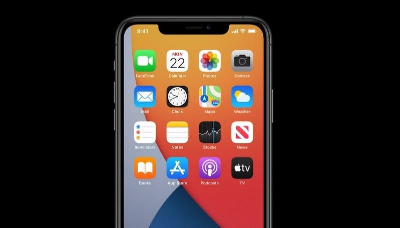 Cara Install Ios 14 Beta Di Iphone Anda Berani Coba