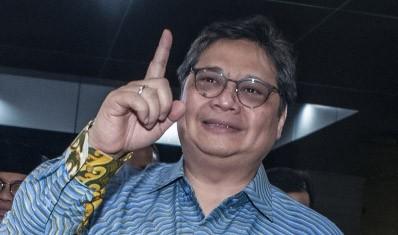 Menko Airlangga: ASEAN Sepakat Selesaikan Perundingan Integrasi Ekonomi Kawasan