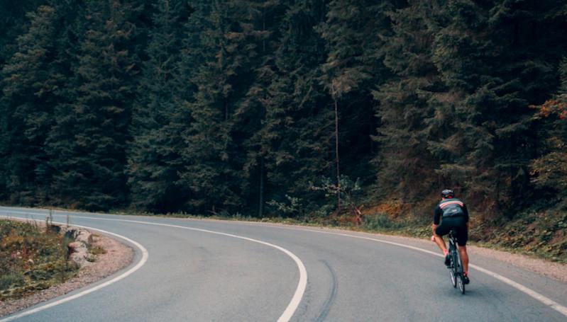 4 Aplikasi yang Bisa Bantu Anda saat Bersepeda
