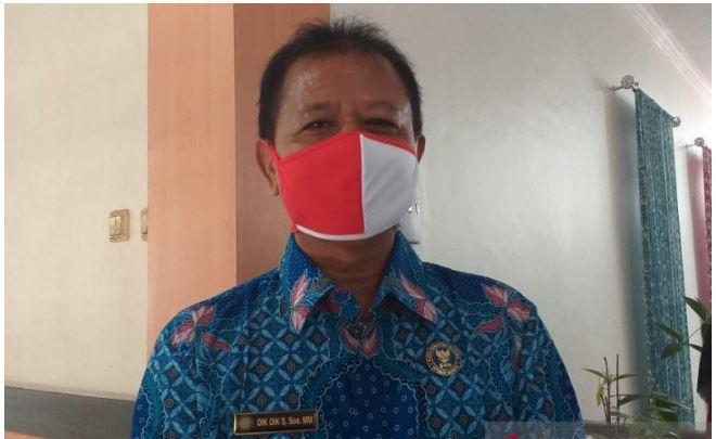 BNN: Belitung Rawan Penyelundupan dan Peredaran Gelap Narkotika