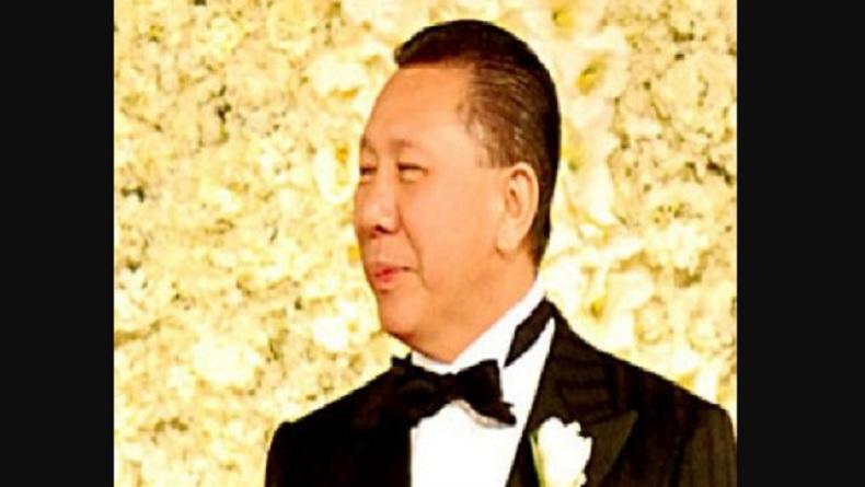 Kasus Djoko Tjandra, LPSK Siap Beri Perlindungan