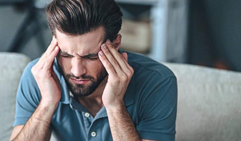 Kadar Gula Penderita Diabetes Naik saat Pandemi Covid-19, Stres Jadi Pemicunya