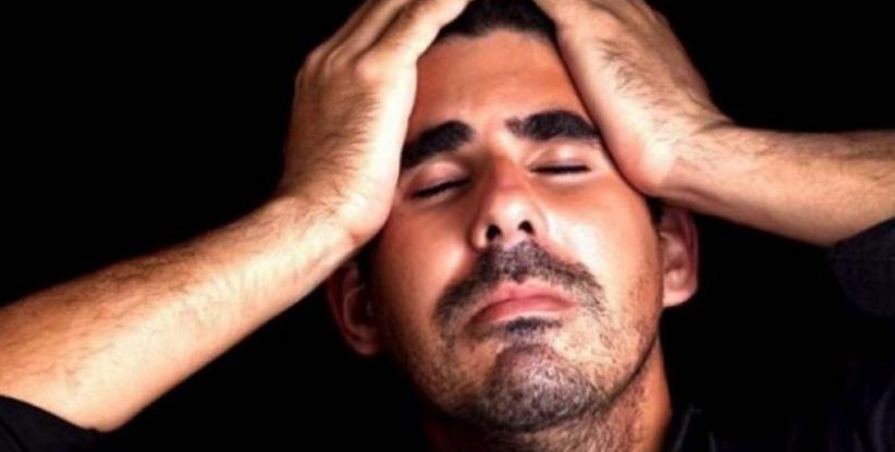 Pria Berpotensi Trauma setelah Istri Melahirkan, Ini Penjelasan Psikolog