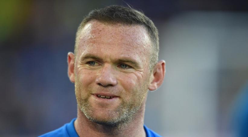 Kisah Wayne Rooney Akan Dibuat Film Dokumenter, Tanggal Rilis Belum Ditentukan