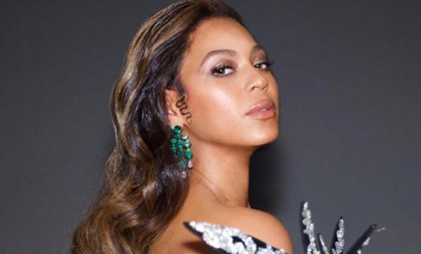 Beyonce Luncurkan Album Visual Black Is King 31 Juli 2020, Tayang Perdana di Disney Plus