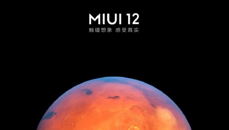 Xiaomi Gulirkan MIUI 12 ke 13 Smartphone Berikut Ini