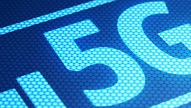 Twitter Perbaiki Label Pengecekan Fakta di Tweet Teori Konspirasi 5G dan Covid-19