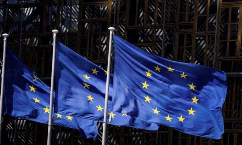 Uni Eropa Bakal Izinkan Masuk Warga dari 14 Negara, Indonesia Belum Termasuk