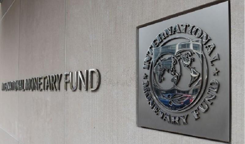 IMF: Dibutuhkan Peran Swasta Hadapi Krisis di Negara Miskin akibat Covid-19