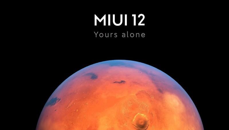 Xiaomi Tambahkan Fitur Sound Assistant ke MIUI 12, Pengguna Bisa Sesuaikan Volume untuk Aplikasi Tertentu