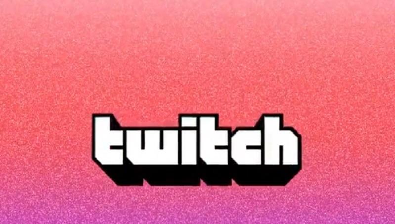Twitch Tindak Tegas Pelaku Pelecahan dan Ujaran Kebencian di Platformnya
