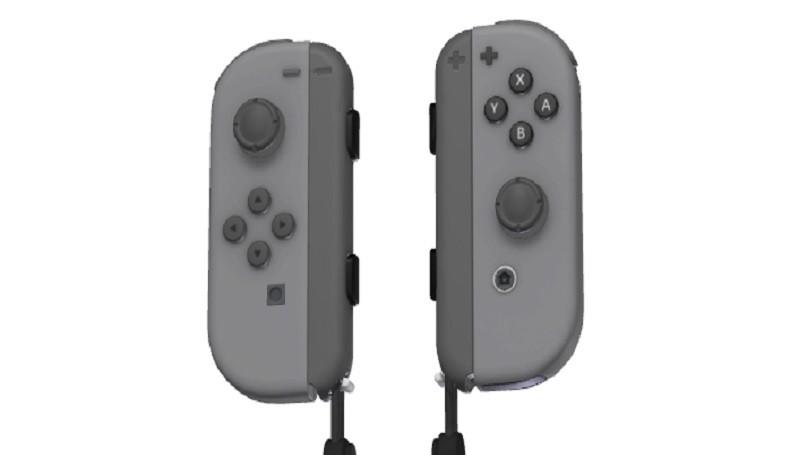 Pertama Kalinya, Presiden Nintendo Minta Maaf soal Masalah Drift di Joy-Con