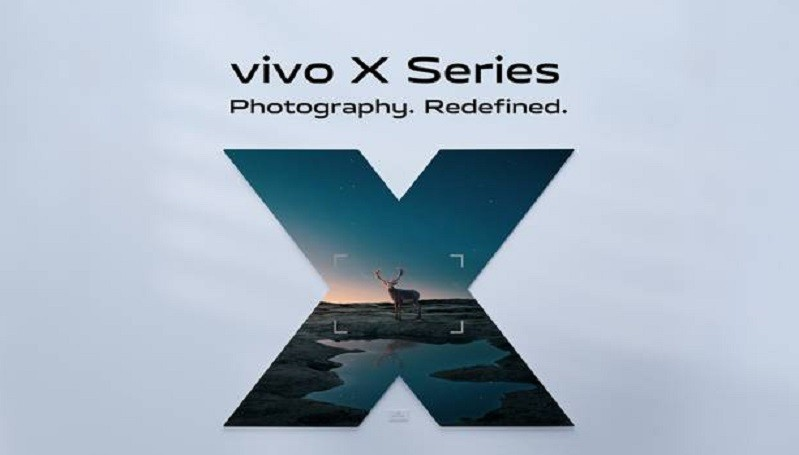 Vivo Segera Boyong Smartphone X Series ke Indonesia