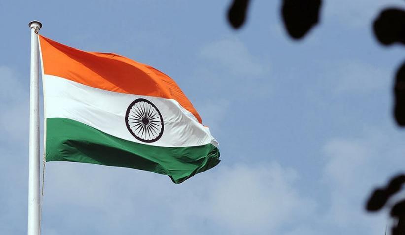 Ekonomi Anjlok karena Covid-19, India Andalkan Petani di Desa