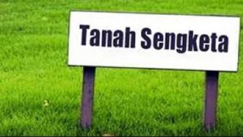 Lahan RSUD dr M Haulussy Bersengketa, Pemprov Maluku Belum Lunasi Ganti Rugi