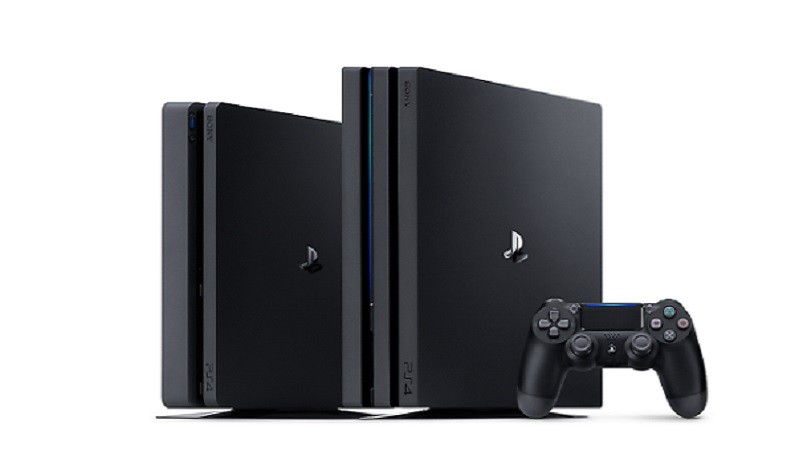 PlayStation Hentikan Iklan di Facebook dan Instagram hingga Akhir Juli
