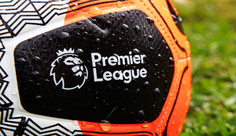 Jadwal, Hasil dan Klasemen Liga Inggris, Senin (13/7/2020)