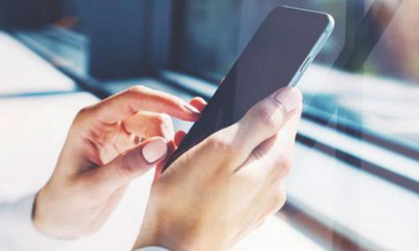 4 Cara Mudah Lindungi Ponsel Baru dari Kerusakan, Salah Satunya Pakai Casing