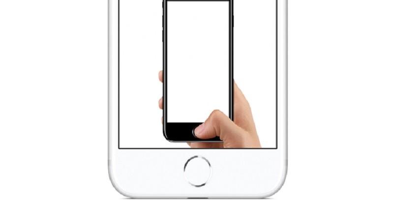 Apple Masih Kembangkan Touch ID untuk iPhone