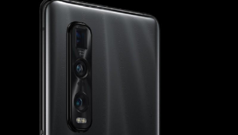 10 Smartphone dengan Performa Powerful di Juni 2020 Versi AnTuTu