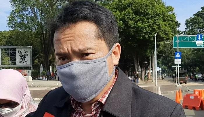 Komnas Anak Panggil Ulang Pemprov DKI Jakarta Terkait Kisruh PPDB 2020