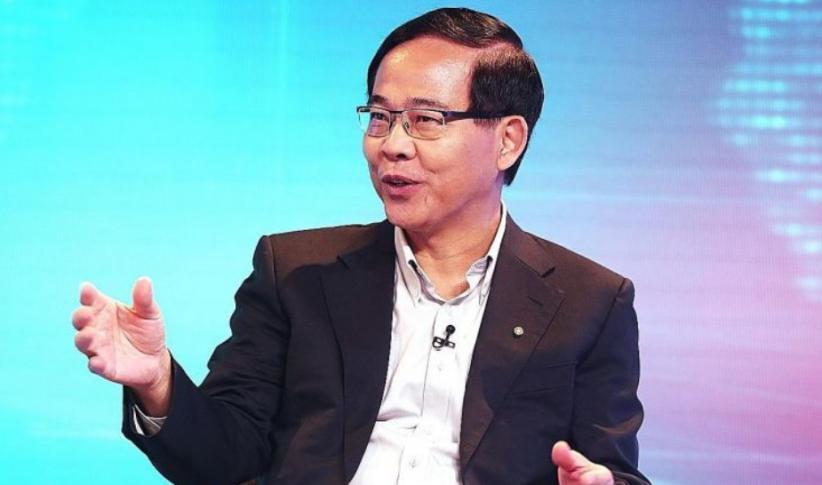 Profesor Singapura Peringatkan Ancaman Wabah Virus Corona Jenis Lain dalam 10 Tahun