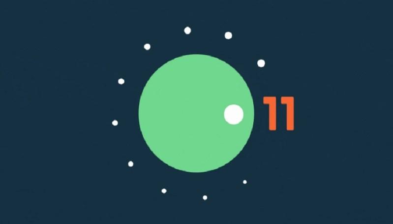 Android 11 Versi Stabil Hadir 8 September 2020