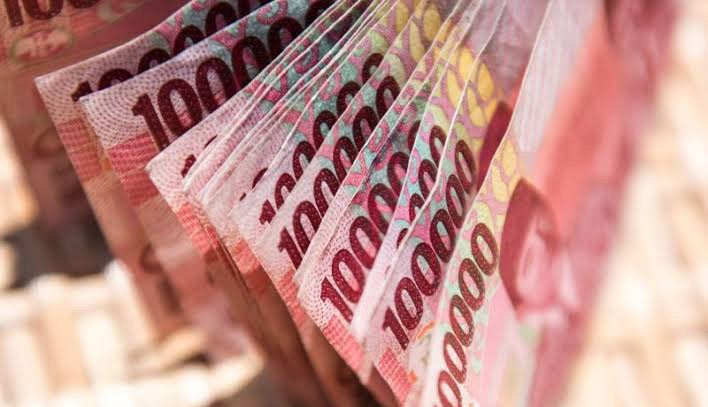 Hitung Pendapatan, Berikut 2 Metode Pencatatan Keuangan