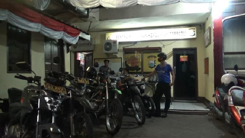 Perempuan Pelempar Alquran di Makassar Mengaku Yahudi saat Ditegur Warga