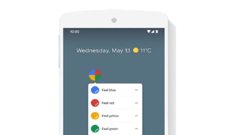 Google dan Microsoft Kerja Sama Bawa Aplikasi Web ke Play Store