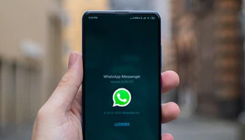 Cara Bikin Status di WhatsApp Lebih Menarik, Sematkan Emoticon hingga Teks Berwarna