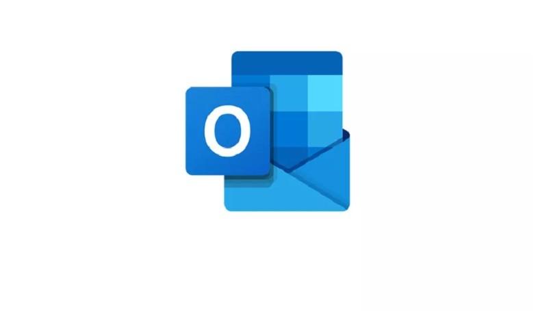 Microsoft Gulirkan Perbaikan untuk Outlook di Desktop