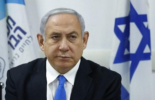Normalisasi Hubungan dengan UEA dan Bahrain Dorong Jutaan Dolar Masuk ke Kas Israel
